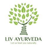 Liv-Ayurveda-Logo-Slogan2000x2000-px-1024x1024